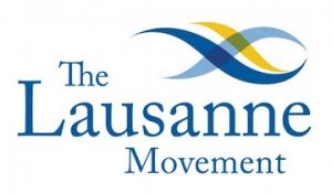 Lausanne-logo-300x150