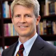 Dr. William Jones