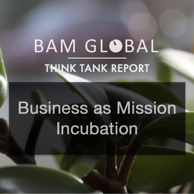 Featured Image Incubation
