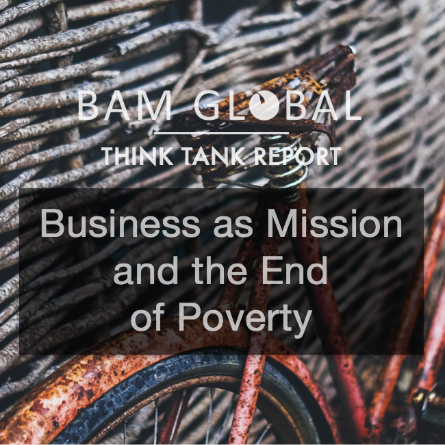 Featured Image Poverty