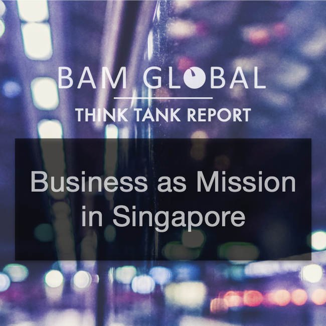 Featured Image Singapore