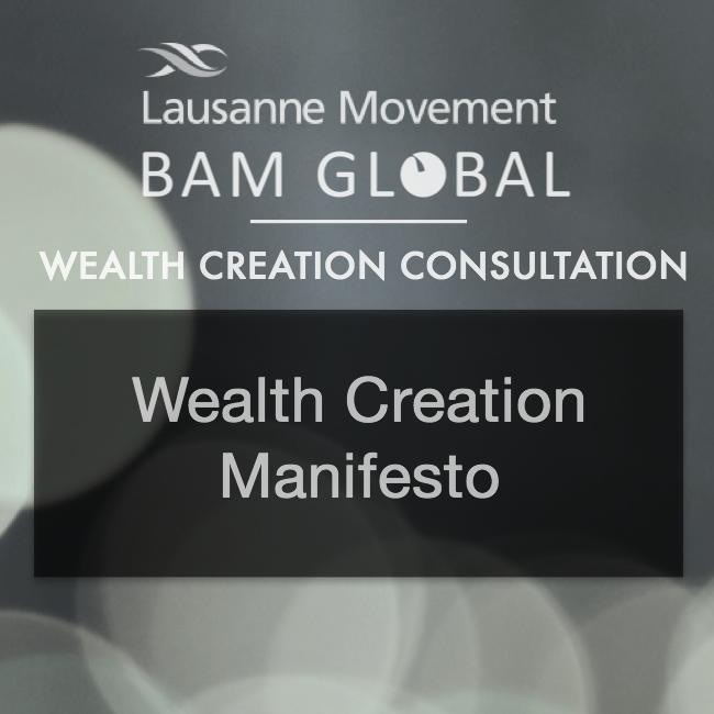 Featured Image CWC Manifesto 2
