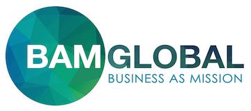 BAM Global