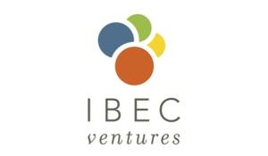 IBEC 300x175