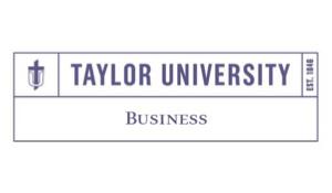 Taylor U 300