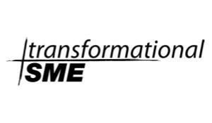 TSME Black 300