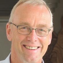 Mark Polet
