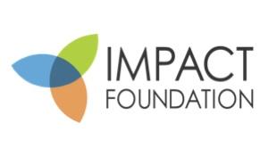 impact foundation 300