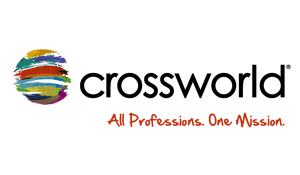 Crossworld 300