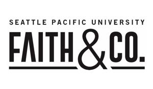 Faith & Co. 300