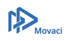 Movaci 21 300
