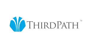 third path 300