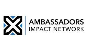 Ambassadors 300